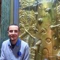 Ahemd Samy Eladrawy   (@ahmed_samy_elbadrawy) Avatar