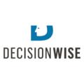 decisionwise (@decisionwise) Avatar