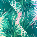 Creative Vibe (@creativevibe) Avatar