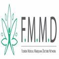 Florida Medical Marijuana Doctors (@marijuanadoctors) Avatar