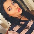 (@lisagilmoremilf) Avatar