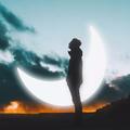 Tanzim (@tanzim31) Avatar