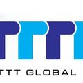 TTTT Global (@ttttglobal) Avatar