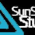 SunSeeker Studios (@sunseekerstudios) Avatar