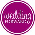 Weddingforward (@weddingforward) Avatar
