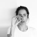 Miranda (@vanessamiranda) Avatar