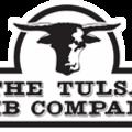 Tulsa Rib Company (@tulsarib) Avatar