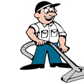 Strong Carpet Cleaning (@strongcarpetcleaning) Avatar