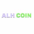 ALHCoin (@alhcoin) Avatar