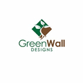 Green Wall Designs LLC (@greenwalldesigns) Avatar