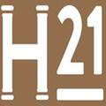 Heritage  (@heritage21) Avatar