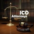 ICO Attorneys (@icoattorneys) Avatar
