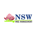 NSW Tree Management (@nswtreemanagement) Avatar