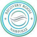 Recovery Room Nashville (@hangoveriv) Avatar