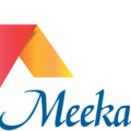 meekaninteriors (@meekaninteriors) Avatar