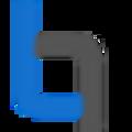 Bootsgrid Technologies (@bootsgrid) Avatar