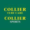 Collier Turf Care Ltd  (@collierturfcare) Avatar