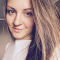 Irina (@markovinairina) Avatar