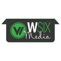 WSIX Media (@wsixmedia) Avatar