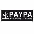 Paypa Pty Ltd (@paypa) Avatar