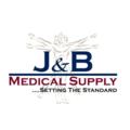 J&B Medical Supply (@jandbmedicalsupplies) Avatar