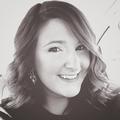 Lauren Lillis (@llillis) Avatar