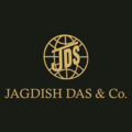 Jagdish Das & Company ( JDS ), Varanasi (@jdsvaranasi) Avatar