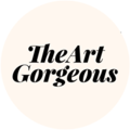 The Art Gorgeous (@artgorgeous) Avatar