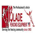 Blade Fencing Equipment (@fencingnewyork) Avatar