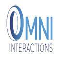 Omni Interact (@omniinteractions) Avatar