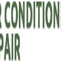Air Conditioner Repair (@repairdenver) Avatar