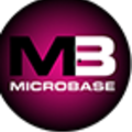 Microbase (@autoservicesoftware) Avatar