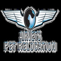 AirVets Pet Relocation (@airvets) Avatar