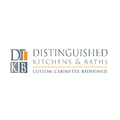Distinguished Kitchens & Baths (@dkbcabinetry) Avatar