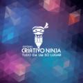 Criativo N (@criativoninja) Avatar