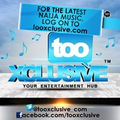 Tooxclusive Nigeria Limited (@tooxclusive) Avatar