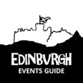 Edinburgh Events (@edinburghevents) Avatar