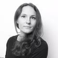 Maya Brasnovic (@mbrasnovic) Avatar