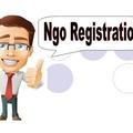 Ngo Registraty (@thedavidroyies) Avatar