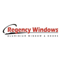 Regency Windows (@regencywindows) Avatar