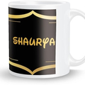 Shaurya (@shauryasinha) Avatar