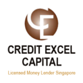 Credit Excel Capital Pte. Ltd. (@quickmoney) Avatar