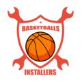 Basketballs Installers (@basketballsinstallers) Avatar