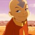 Carlos (@caburity) Avatar