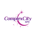 ComplexCity Spa (@complexcityspa) Avatar