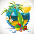 Best Myrtle Beach Condos (@bestmyrtlebeach) Avatar