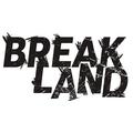 Break Land Studio  (@breaklandstudio) Avatar