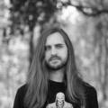 Stephen Bower (@stephenbowerart) Avatar