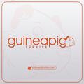 Guinea Pig Türkiye (@guineapigturkiye) Avatar