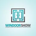 Windoor Show (@windoorshow) Avatar